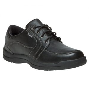 Commuterlite MEN Shoes