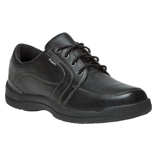 Commuterlite MEN Shoes