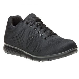 TravelFit Mens Sneakers