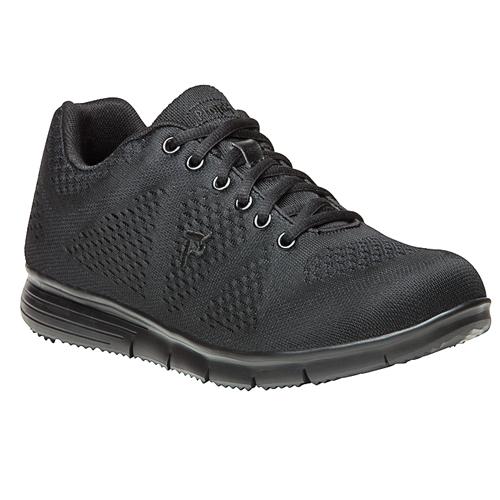 TravelFit Mens Sneakers