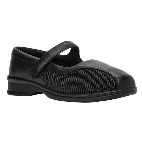 PROPET ERICA ORTHOPEDIC SHOE