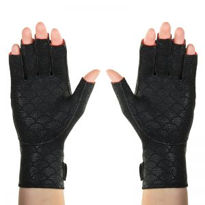Arthritis Gloves Orthozone
