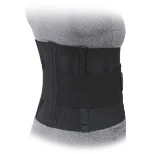 Adwanced Light Back Brace