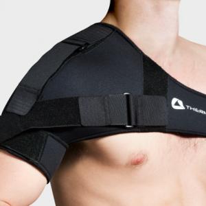 Shoulder Brace Universal