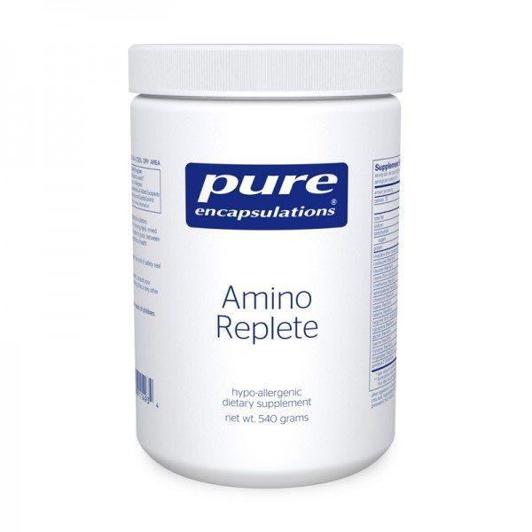 Amino Replete